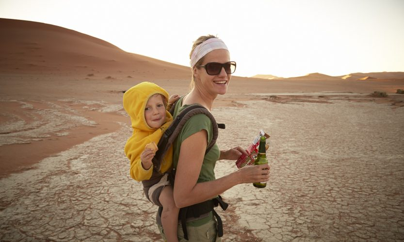 Afrika mit Kindern – 3 Monate unplugged… - Gallery Slide #10